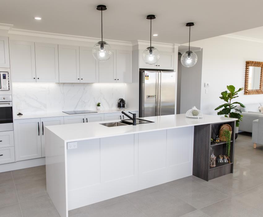 Display Homes | Better Homes & Developments | Port Macquarie